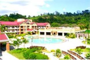 Subic Holiday Villas