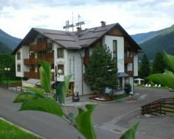 Hotel Ariston