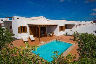 Photo of Villas La Granja Playa Blanca