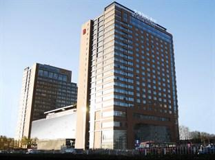 Photo of Wenjin Hotel Beijing