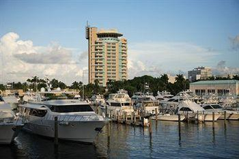 Photo of Hyatt Regency Pier Sixty-Six Fort Lauderdale