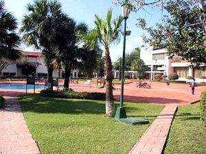 BEST WESTERN Gran Hotel Residencial