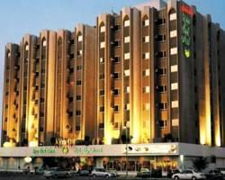 Photo of Nova Park Hotel Sharjah