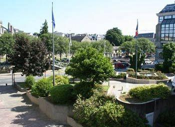 Photo of Hotel Dupleix Quimper