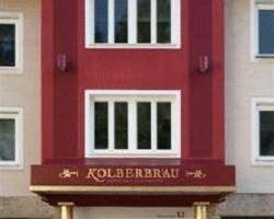 Posthotel Kolberbrau