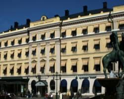 Elite Stora Hotellet