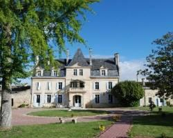 Chateau Julie