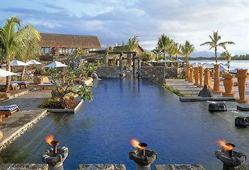Photo of The Oberoi Mauritius Pointe Aux Piments