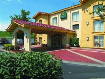 Photo of La Quinta Inn Knoxville West