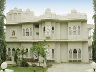 Photo of Pahuna Haveli Udaipur