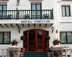 Hotel Cortijo
