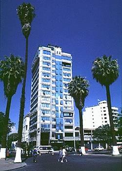 Photo of Hotel Diplomat Cochabamba