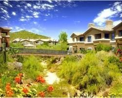 ‪WorldMark Phoenix - South Mountain Preserve‬