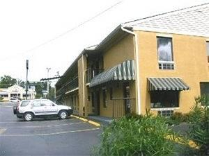 Photo of Americas Best Value Inn - Concord NC