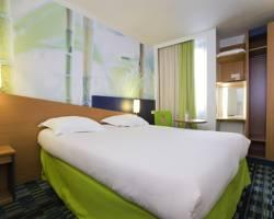 Ibis Styles Orleans