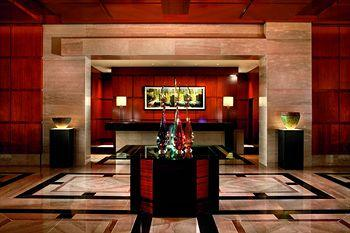 ‪The Ritz-Carlton, Charlotte‬