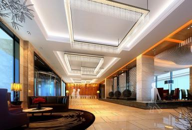 Best Western Seaview Grand Hotel Haiyang