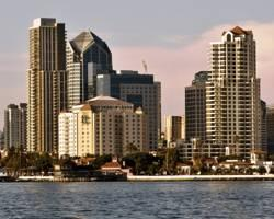 Photo of Embassy Suites San Diego Bay - Downtown