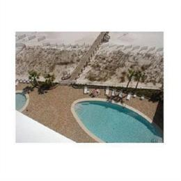 Photo of Windward Pointe Gulf Shores