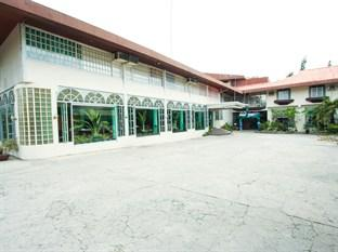 Photo of Hotel La Roca Bohol