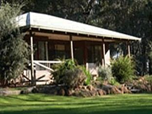 Margaret River Chalets