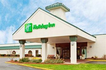 Holiday Inn North Haven