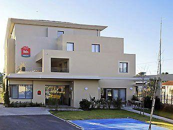 Ibis Cannes Mouans Sartoux