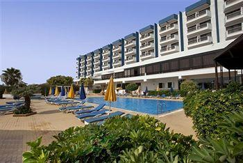 Photo of Florida Hotel Ayia Napa