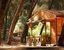 Lisboa Camping & Bungalows