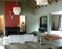 Photo of Le Marais Guest House Hout Bay
