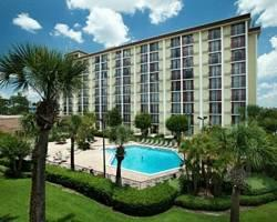 Photo of Rosen Inn Orlando