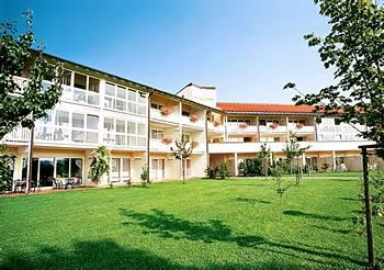 Photo of Hotel Birnbachhoehe Bad Birnbach