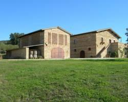 Azienda Agricola Barbi