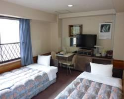 Photo of Otsuka City Hotel Toshima