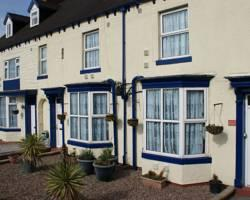 Photo of Oldroyd Guest House Uttoxeter