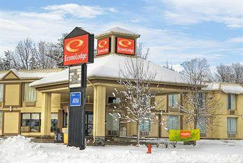 Photo of Econo Lodge Orillia