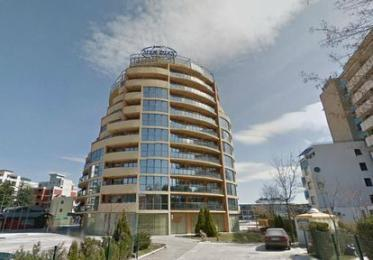 Photo of Meridian Hotel Sunny Beach