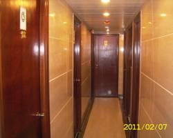 Photo of Maple Leaf Guest House Hong Kong