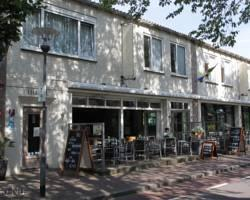 Photo of Hotel Restaurant Anno Nu Oostkapelle
