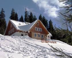 Photo of Pension Fontana Spindleruv Mlyn