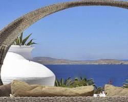 Apsenti Couples Only - Mykonos