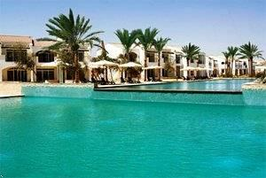 Photo of Reef Oasis Blue Bay Resort Sharm El-Sheikh