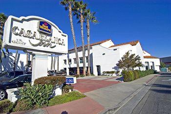 Photo of BEST WESTERN PLUS Casablanca Inn San Clemente