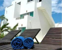 Photo of Villas H2O Tulum