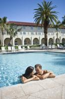 Casa Marina Resort - The Waldorf Astoria Collection