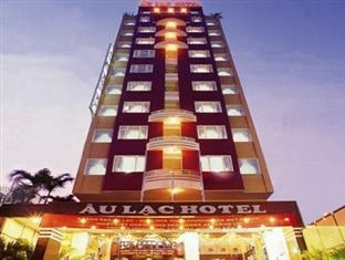 Photo of Au Lac Hotel Ho Chi Minh City