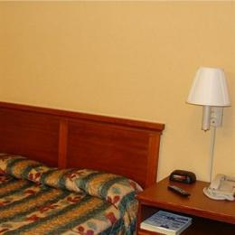 Photo of Budget Inn Luray