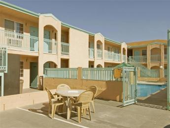 Photo of Americas Best Value Inn Mojave