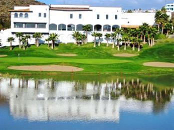 Real del Mar Golf