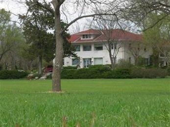 Photo of Westview Bed & Breakfast Lincoln